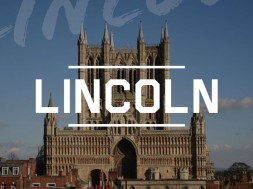 AFS16_SL-Web-CityGuide-Graphics-800x482_0005_Lincoln