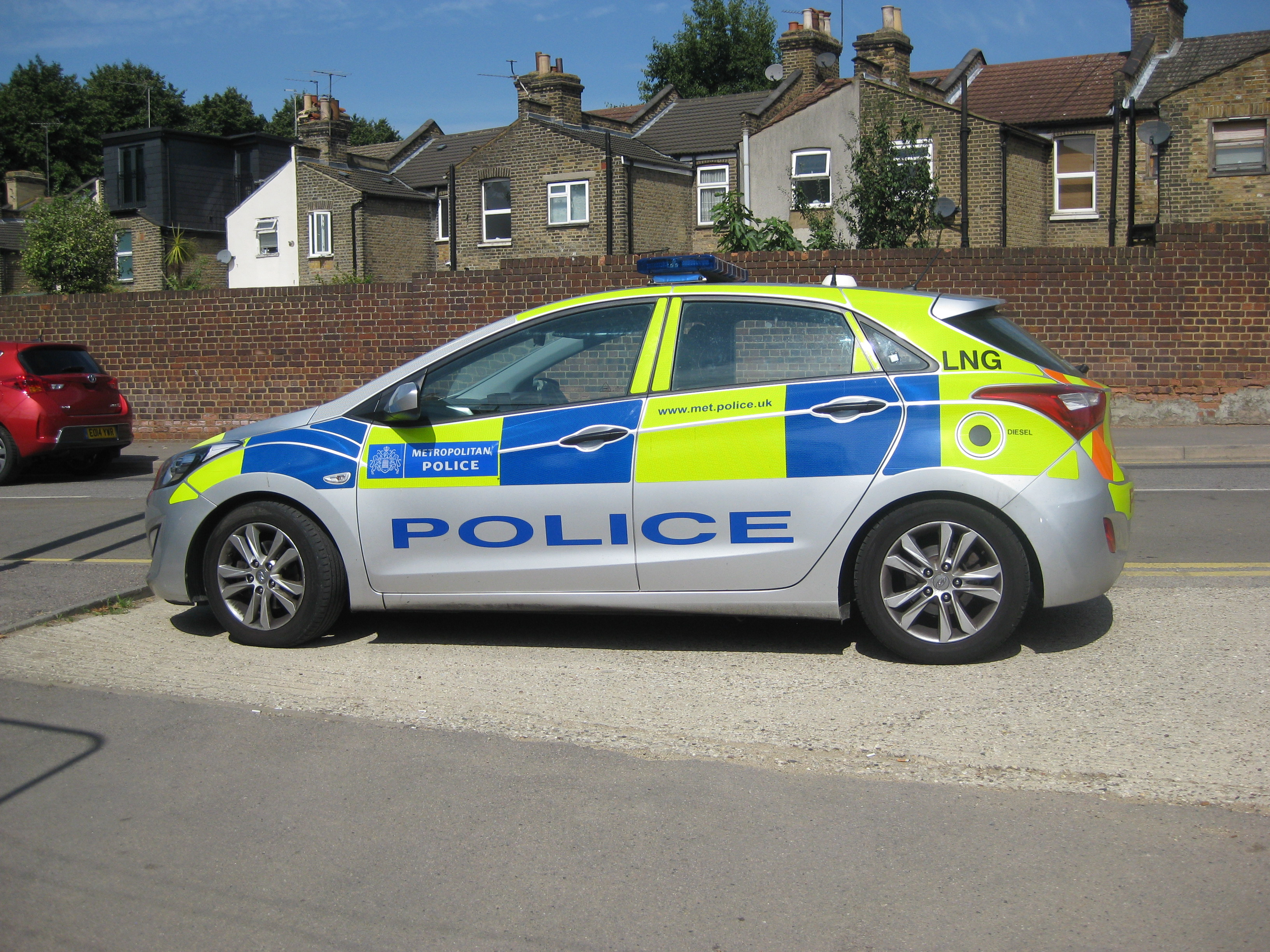 Met_Police_Hyundai_i30_incident_response_vehicle