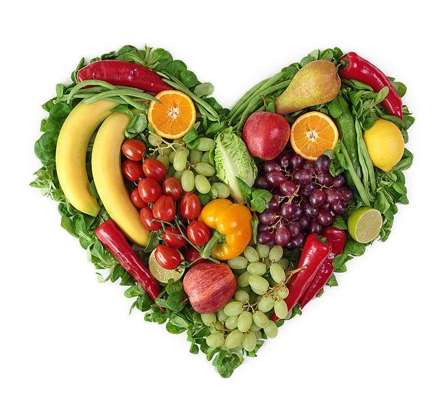 Pvmp_plan_(Premium_Vegetarian_Meal_Plan)