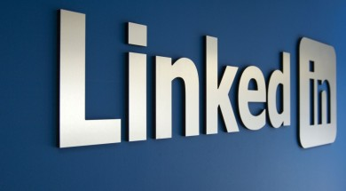 TimesBee_Linkedin_Company