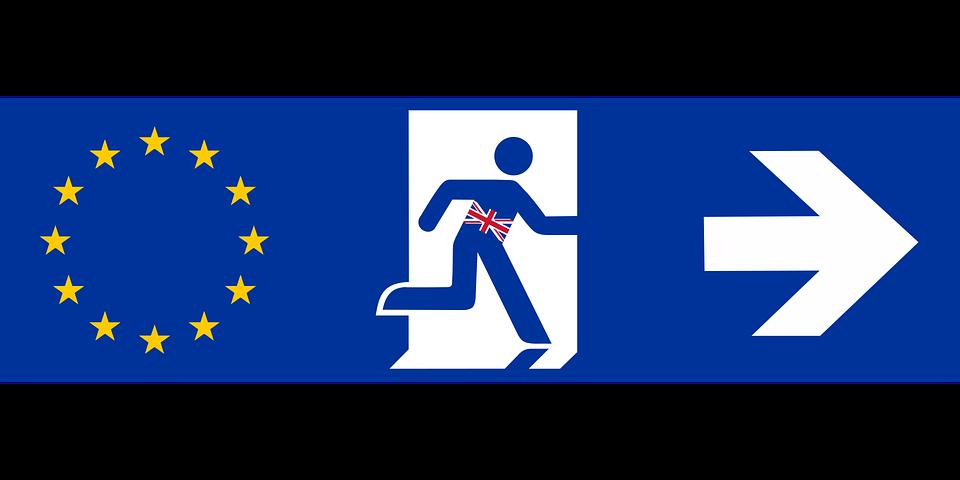 brexit-1477302_960_720