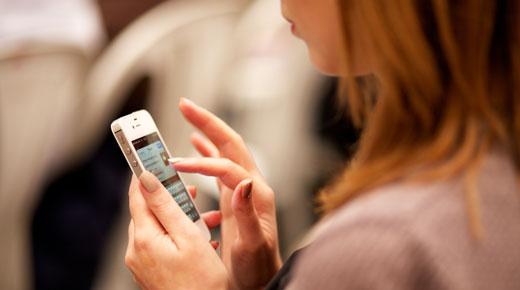 Should we stop using social media?