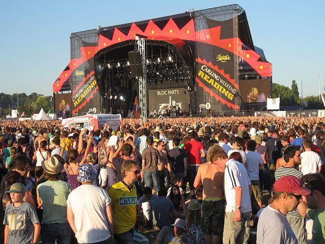 640px-Reading_Festival_2007_Saturday