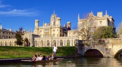 Cambridge-107851