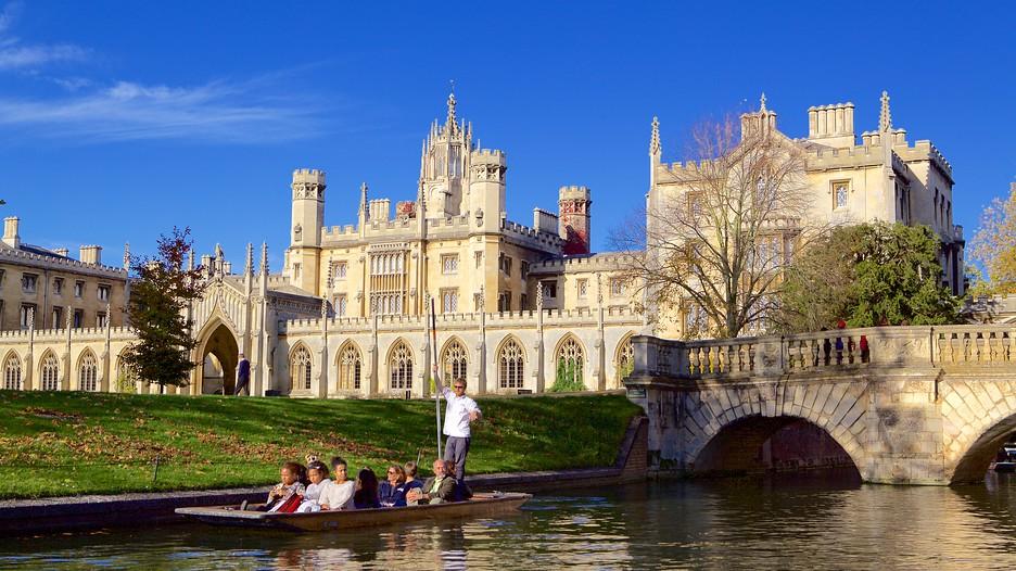 How faith friendly are UK universities?