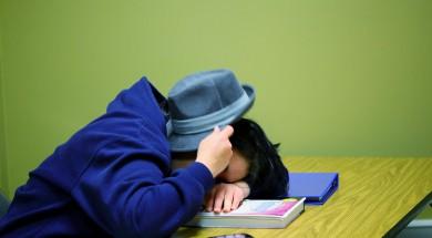 Free_College_Pathology_Student_Sleeping_Creative_Commons_(6961676525)