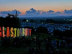 Glastonbury_Festival_2011