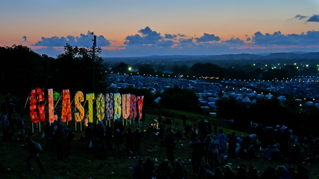 Festival low-down 2017