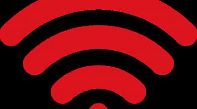 wireless-1220904_960_720
