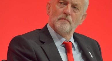 Jeremy_Corbyn,_2016_Labour_Party_Conference_2