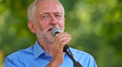 Jeremy_Corbyn,_Leader_of_the_Labour_Party,_UK
