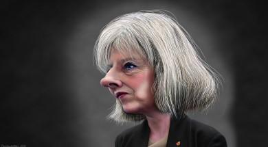 Theresa_May_-_Caricature