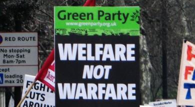 Welfare_Not_Warfare