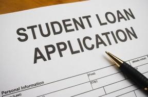 gty_student_loan_paperwork_thg-130815_33x16_1600