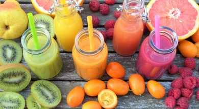 smoothies-2253423_960_720