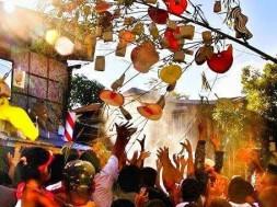 Agawan_Festival_Sariaya