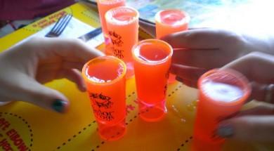 Liquor_Shots_at_cruise