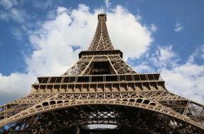 paris-840132_960_720
