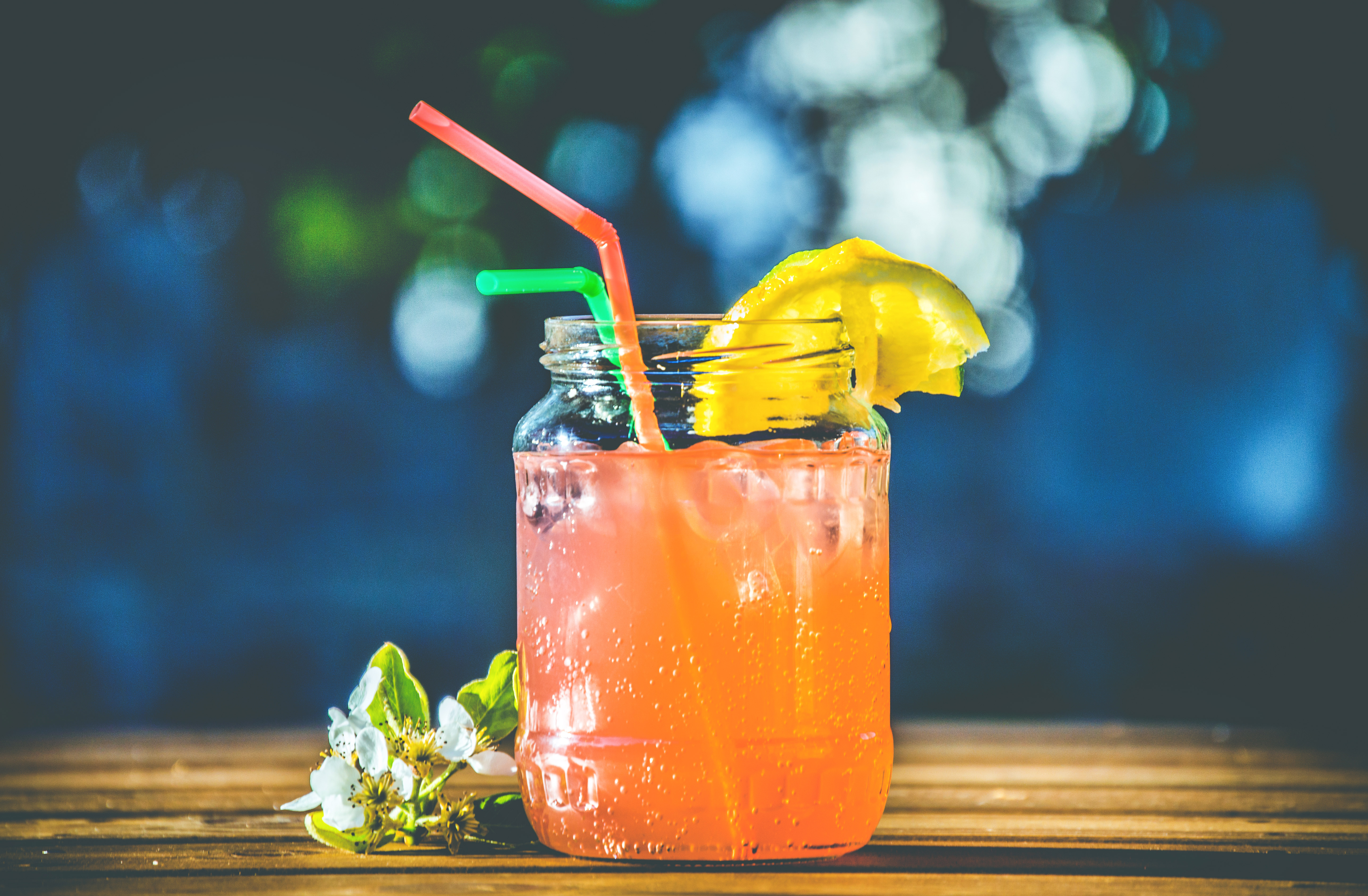Summer cocktail recipes you'll love