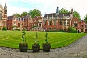 selwyn-college-at-cambridge