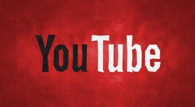 More_vies_youtube