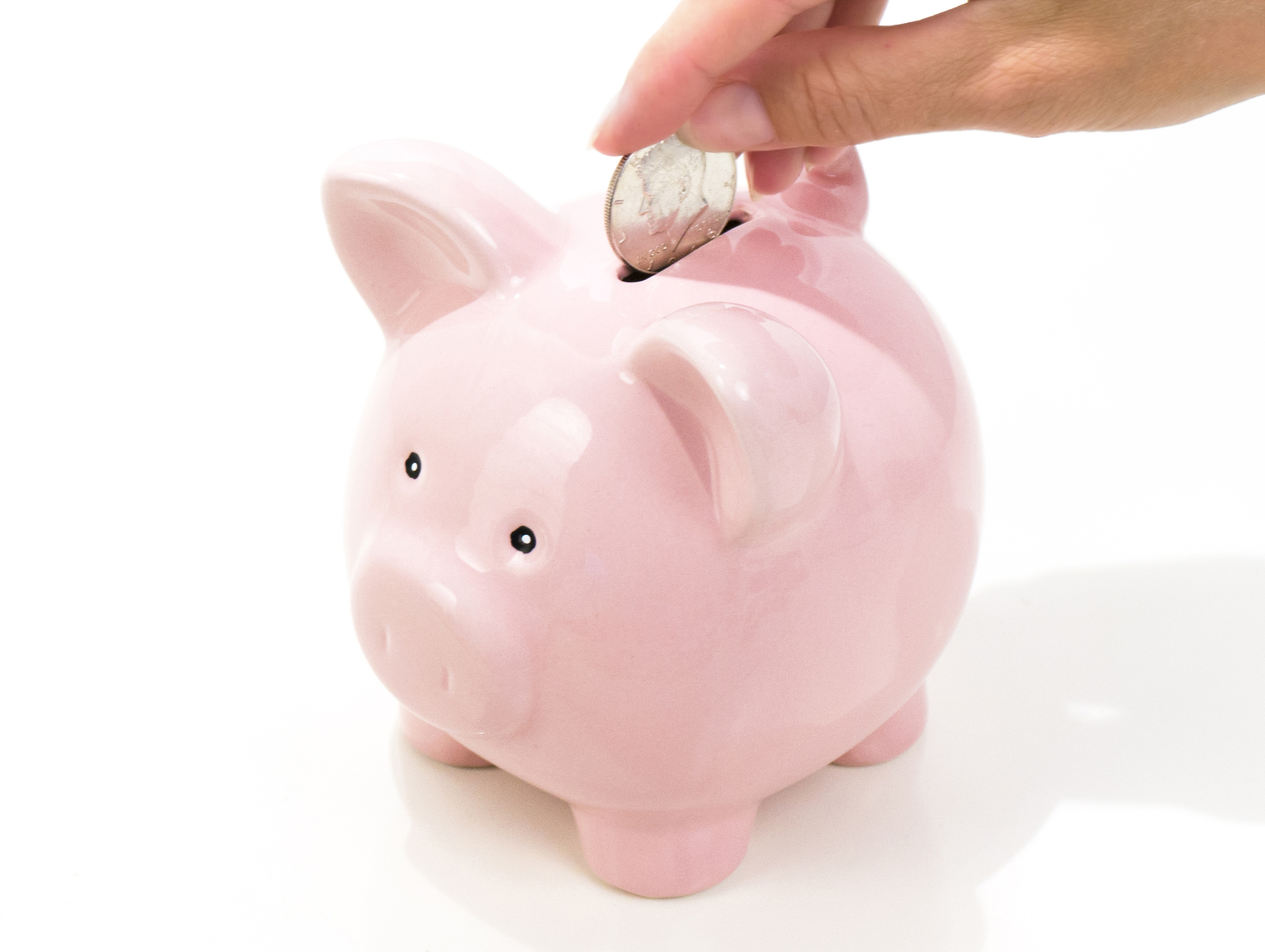 Top tips to save money in Freshers week