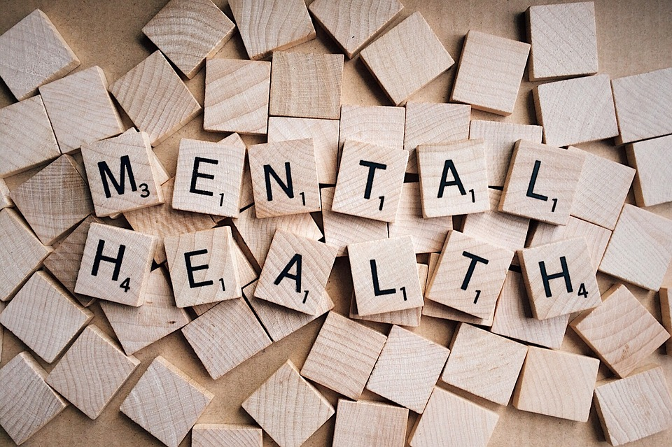 Student mental health issues see 30% increase due to financial pressures