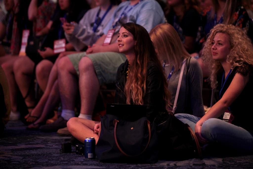 Are we over glamourising YouTube stars?