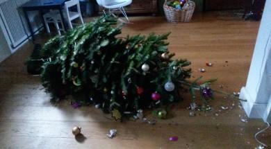 Broken_christmastree
