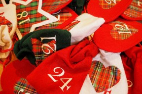 advent-calendar-2764635_960_720
