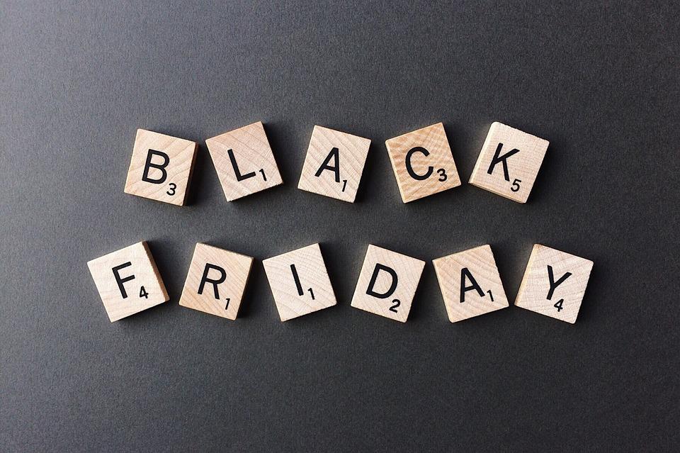 Best Black Friday deals for 2017!