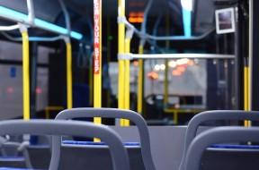 bus-1263266_960_720