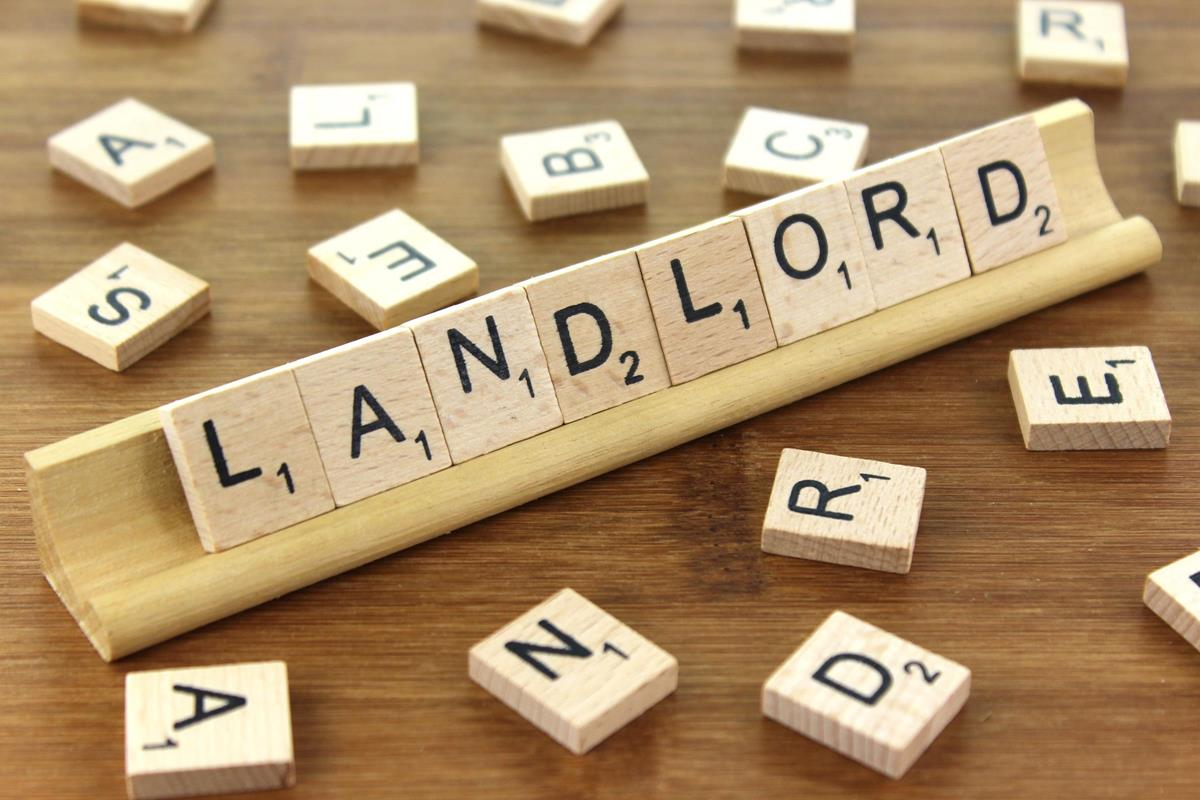 7 stupidest ways landlords have tried to improve a house