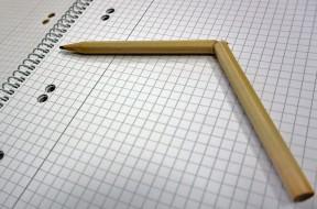 pencil-1758277_960_720