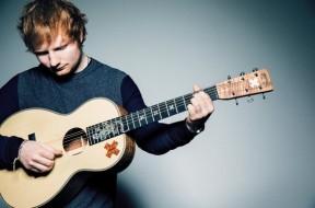 Ed-Sheeran-00-28VS-custom