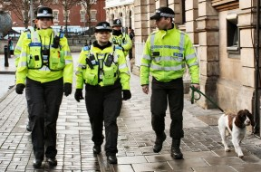 Police-and-police-dog-by-west-midlands-police