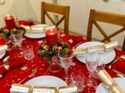christmas-dinner-table-1445268466wVm