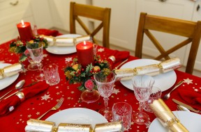 christmas-dinner-table-1445268466wVm