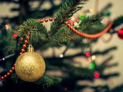 theme-christmas-77078