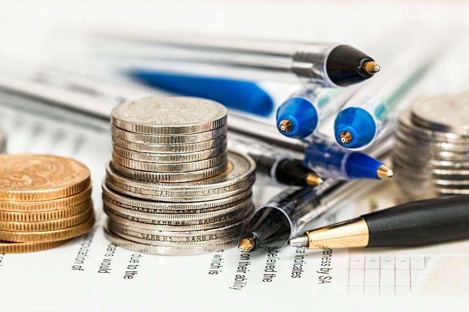 The Best Summer Internships: Working In Finance