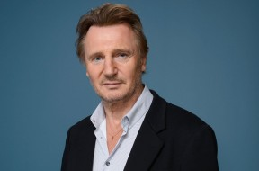 Liam-Neeson-natasha-richardson-ftr1