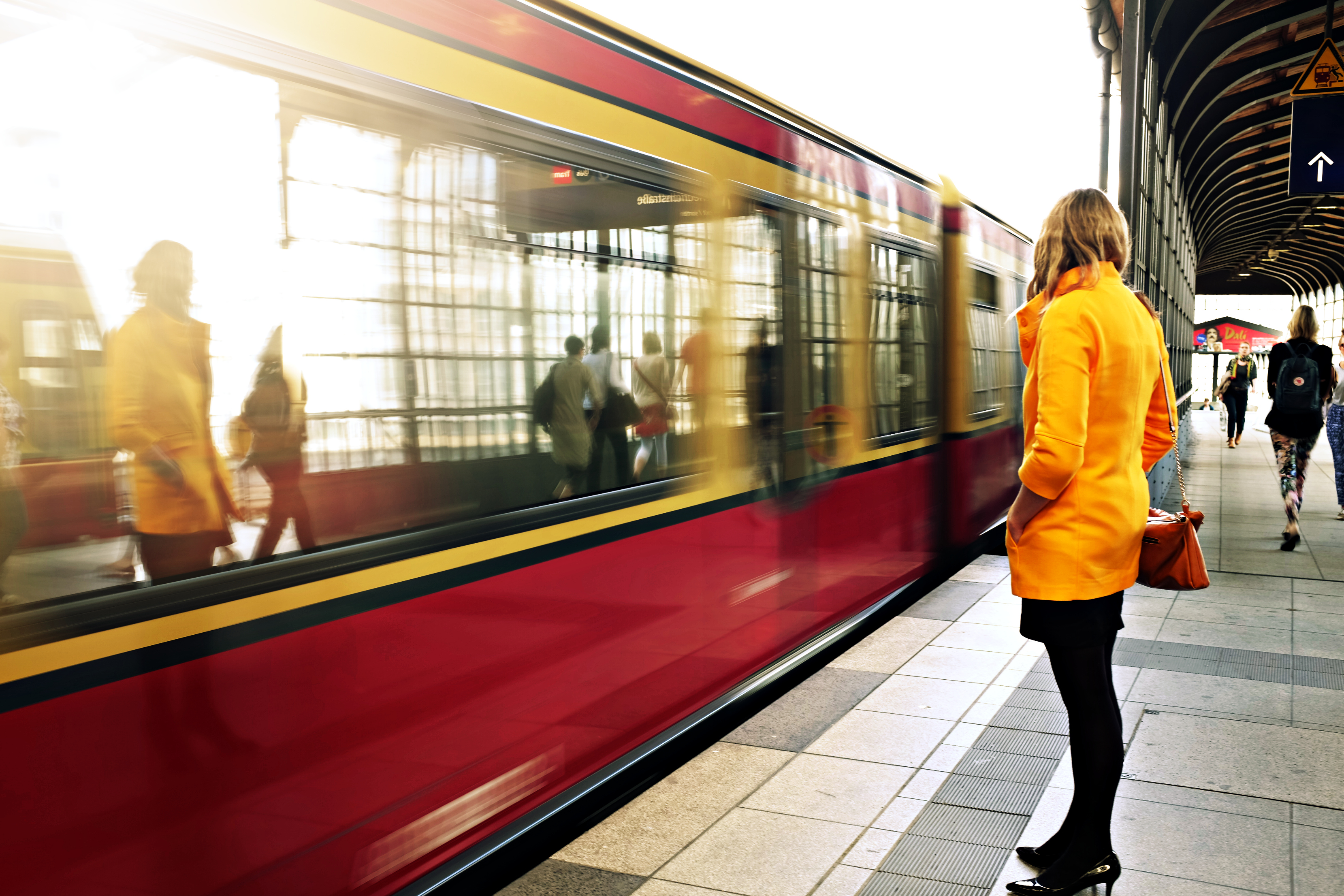 Are commuter students being excluded from uni life?