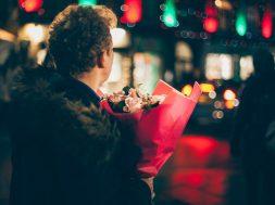 budget valentines day