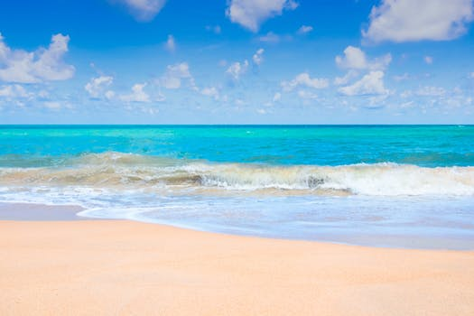 Top 10 last minute holiday deals this summer