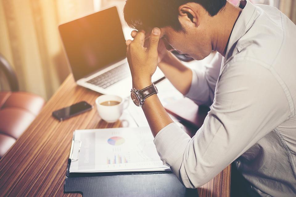 Bristol University faces crisis as suicide rates increase over exam period.