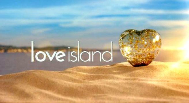 The official (ish) Love Island drinking game