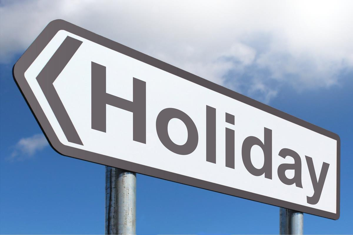 Last minute cheap holidays