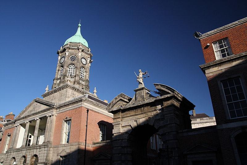800px-Dublin,_Ireland_(8001198908)