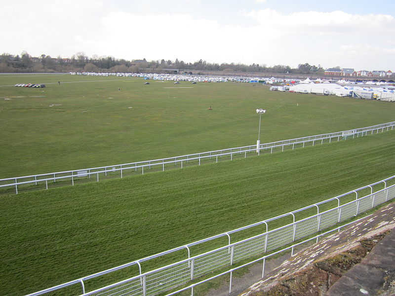 800px-Looking_towards_Chester_Racecourse_(10)