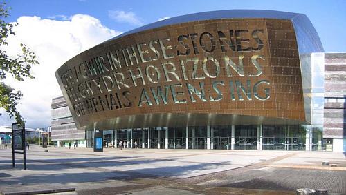 Cardiff_Bay_WMC